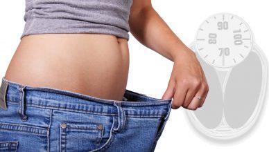 Kalorienverbrauchrechner online
