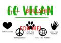 vegan-bullshit